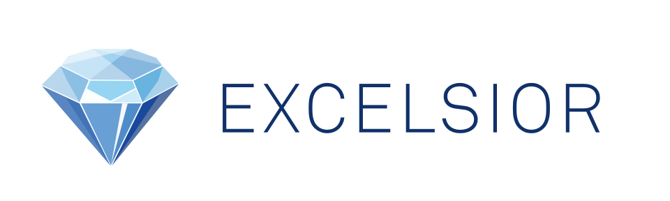 docs/excelsior-logo.png