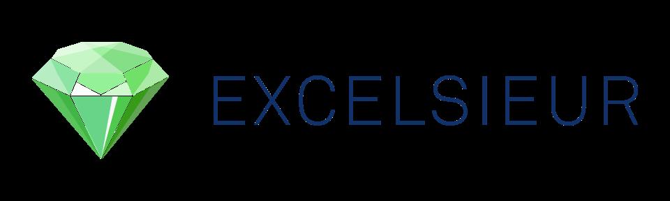 docs/excelsieur-logo.png